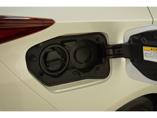 A ワンオーナー ナビ ETC バックカメラ サイドカメラ トヨタセーフティ LEDヘッドライト パワーシート(40枚目)