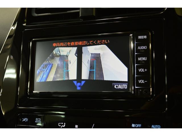 A ワンオーナー ナビ ETC バックカメラ サイドカメラ トヨタセーフティ LEDヘッドライト パワーシート(42枚目)