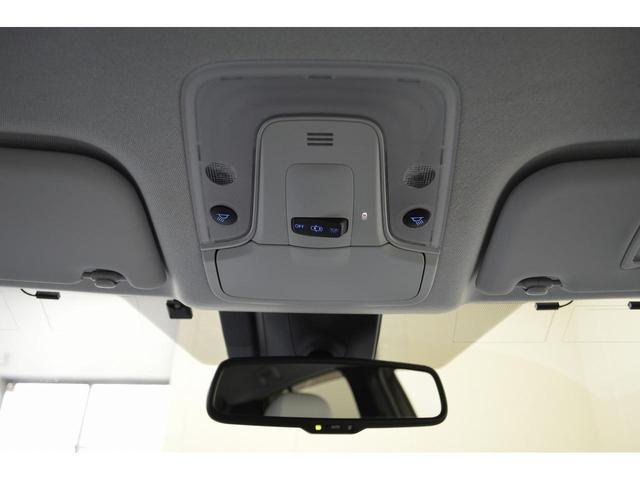 Aツーリングセレクション 純正9インチナビ フルセグ Bluetoothオーディオ ヘッドアップディスプレイ トヨタセーフティ ビルトインETC クリアランスソナー バックカメラ 白レザーシート(16枚目)