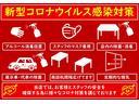 HS250h バージョンL 純正ナビ サンルーフ TV フロントカメラ ETC レザーシート シートヒーター/シートクーラー パワーシート シートメモリー クルーズコントロール スペアキー(3枚目)