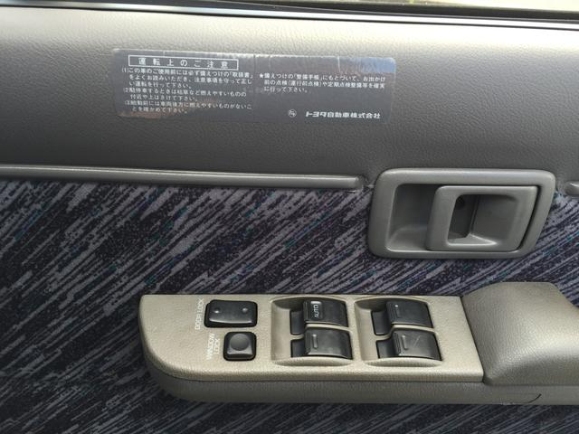 トヨタ ランドクルーザープラド SXワイド ターボ