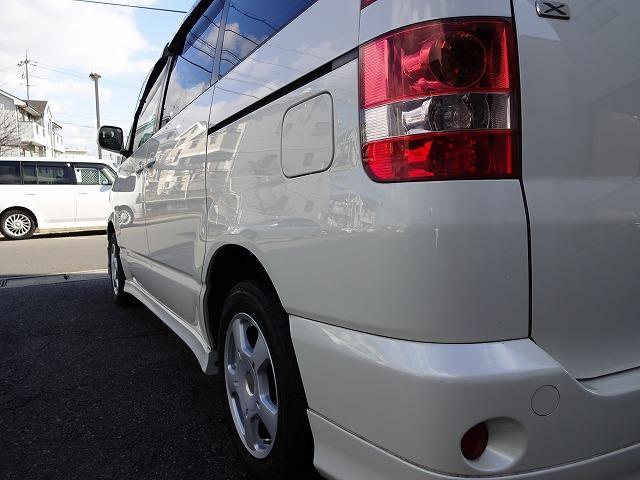 中古車の中には修復歴のある車輛があります。この修復歴がすべて粗悪なものばかりではありません。修復が軽度なもの、綺麗に修理されているもの・・など厳しくチェックして仕入れしています。お買得チャンスかも!