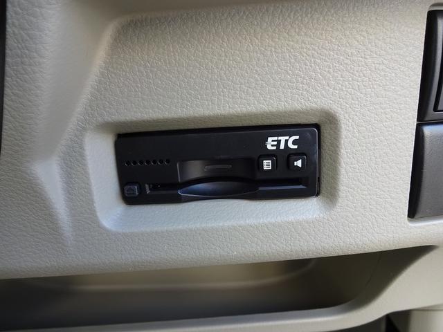 X 両側電動スライドドア フルセグナビ HID ETC TVナビ BT メモリーナビゲーション iストップ 両側電動スライドドア イモビライザー スマ-トキ- DVD 電格ミラー ETC フルセグTV ベンチシート 衝突安全ボディ キーレス ABS(46枚目)