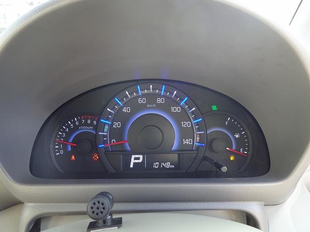 X 両側電動スライドドア フルセグナビ HID ETC TVナビ BT メモリーナビゲーション iストップ 両側電動スライドドア イモビライザー スマ-トキ- DVD 電格ミラー ETC フルセグTV ベンチシート 衝突安全ボディ キーレス ABS(49枚目)