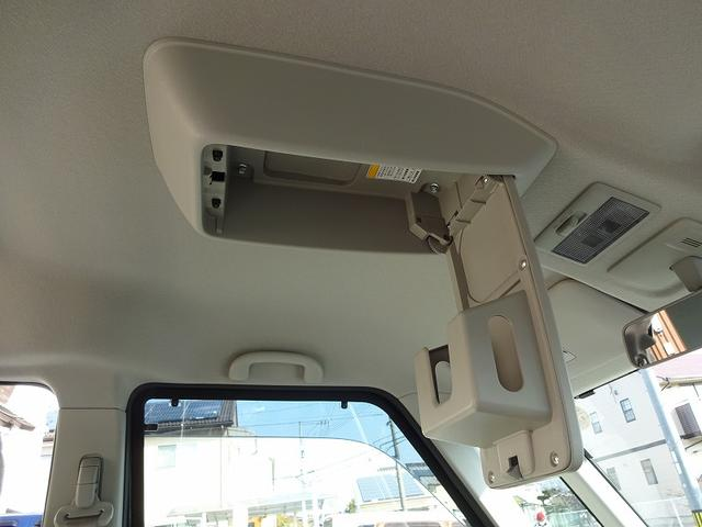 X 両側電動スライドドア フルセグナビ HID ETC TVナビ BT メモリーナビゲーション iストップ 両側電動スライドドア イモビライザー スマ-トキ- DVD 電格ミラー ETC フルセグTV ベンチシート 衝突安全ボディ キーレス ABS(55枚目)