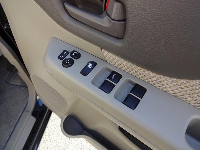 X 両側電動スライドドア フルセグナビ HID ETC TVナビ BT メモリーナビゲーション iストップ 両側電動スライドドア イモビライザー スマ-トキ- DVD 電格ミラー ETC フルセグTV ベンチシート 衝突安全ボディ キーレス ABS(76枚目)