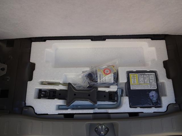 X 両側電動スライドドア フルセグナビ HID ETC TVナビ BT メモリーナビゲーション iストップ 両側電動スライドドア イモビライザー スマ-トキ- DVD 電格ミラー ETC フルセグTV ベンチシート 衝突安全ボディ キーレス ABS(78枚目)