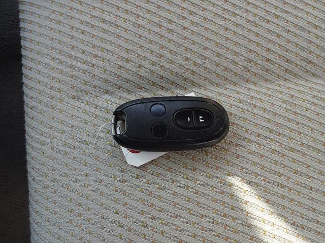X 両側電動スライドドア フルセグナビ HID ETC TVナビ BT メモリーナビゲーション iストップ 両側電動スライドドア イモビライザー スマ-トキ- DVD 電格ミラー ETC フルセグTV ベンチシート 衝突安全ボディ キーレス ABS(80枚目)