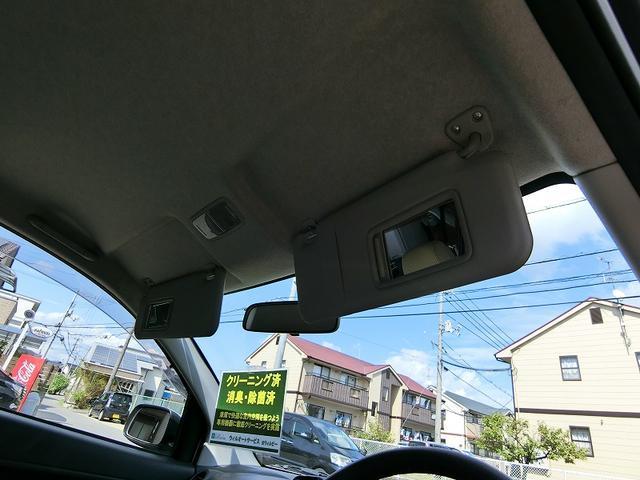 X 純正CDデッキ フルフラット エアコン キーレス(54枚目)