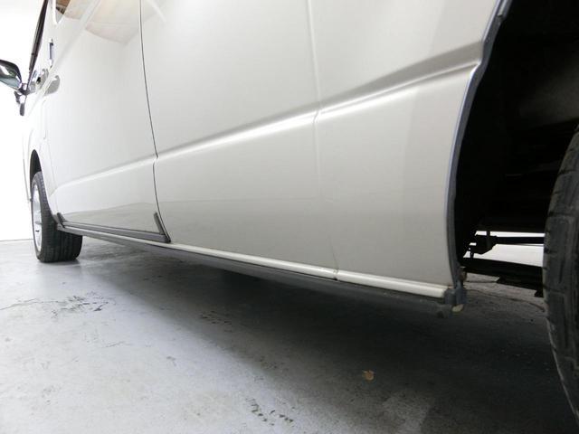 グランドキャビン 純正ナビ フルセグTV バックカメラ Bモニター SDナビ パワースライドドア キーレスエントリー 4WD ETC ナビTV フルセグ レンタアップ(43枚目)