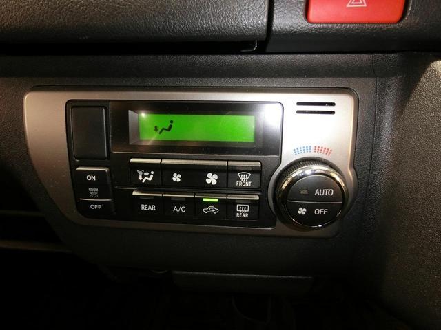グランドキャビン 純正ナビ フルセグTV バックカメラ Bモニター SDナビ パワースライドドア キーレスエントリー 4WD ETC ナビTV フルセグ レンタアップ(53枚目)