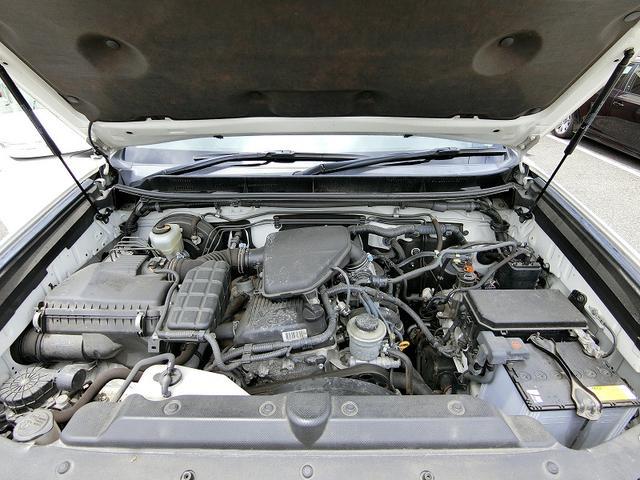 TX 4WD 純正ナビ バックカメラ スマートキー ETC(17枚目)