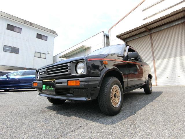 「スズキ」「マイティボーイ」「トラック」「岡山県」の中古車11