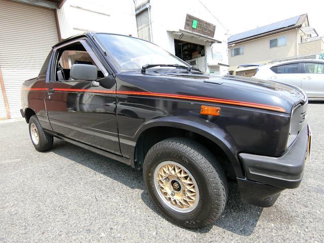 「スズキ」「マイティボーイ」「トラック」「岡山県」の中古車32