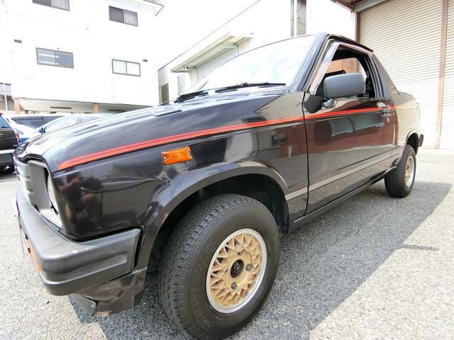 「スズキ」「マイティボーイ」「トラック」「岡山県」の中古車36