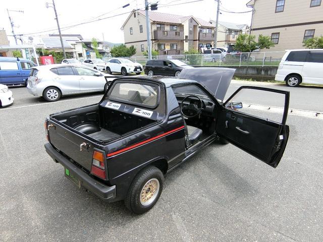 「スズキ」「マイティボーイ」「トラック」「岡山県」の中古車49