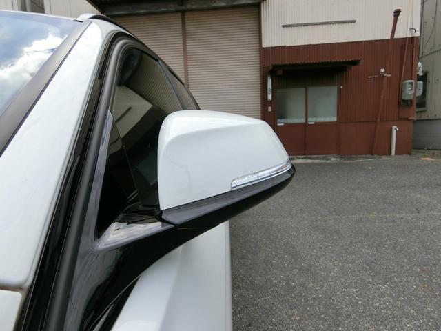 320dブルーパフォーマンス ツーリング Mスポーツ ナビ Bluetooth接続 バックカメラ ETC クリアランスソナー 電動リアゲート 1オーナー オートライト(36枚目)