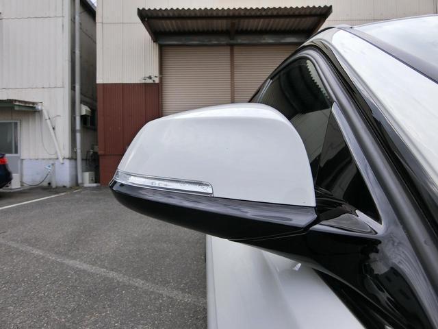 320dブルーパフォーマンス ツーリング Mスポーツ ナビ Bluetooth接続 バックカメラ ETC クリアランスソナー 電動リアゲート 1オーナー オートライト(37枚目)