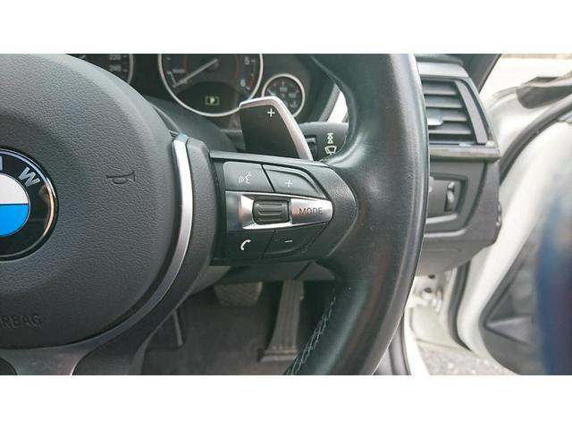 320dブルーパフォーマンス ツーリング Mスポーツ ナビ Bluetooth接続 バックカメラ ETC クリアランスソナー 電動リアゲート 1オーナー オートライト(60枚目)