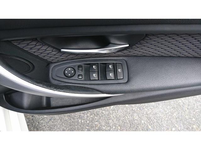 320dブルーパフォーマンス ツーリング Mスポーツ ナビ Bluetooth接続 バックカメラ ETC クリアランスソナー 電動リアゲート 1オーナー オートライト(75枚目)