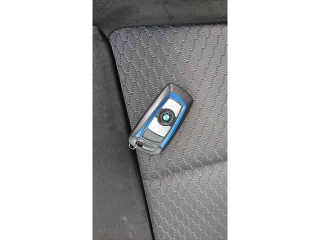 320dブルーパフォーマンス ツーリング Mスポーツ ナビ Bluetooth接続 バックカメラ ETC クリアランスソナー 電動リアゲート 1オーナー オートライト(76枚目)