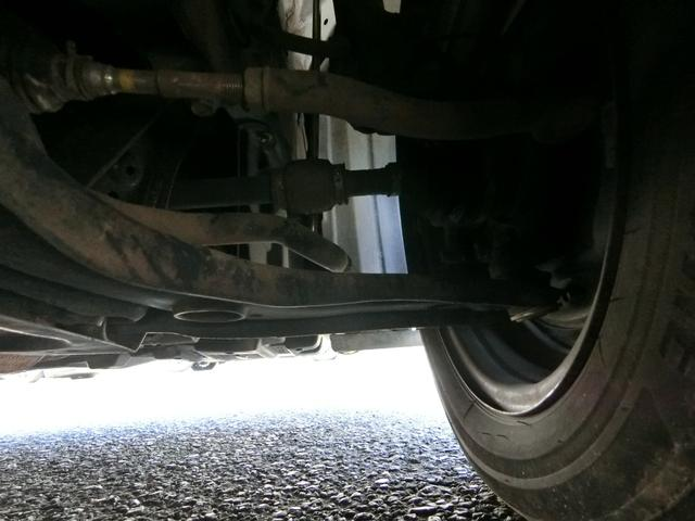 車検や修理・点検などをご希望のお客様は繰り返しになりますが当店のホームページをご覧ください。『https://will-as.jp】より詳細がご覧いただけます。