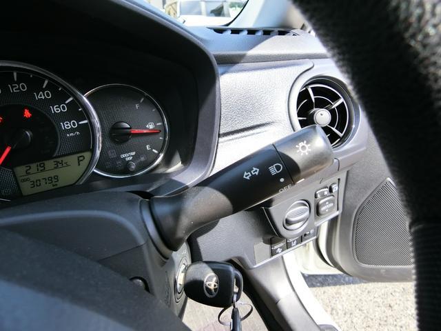 さらに鈑金や修理だけでなく、オリジナルカーに仕上げるための『ドレスアップ』にも力を入れております。お金を掛けて自分の車をカスタムしていくのは楽しいですよね!?お車への愛着も湧くのではないかと思います。