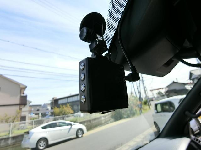 スーパーGL 50TH アニバーサリーリミテッド 4WD トヨタセーフティーセンス 両側パワースライドドア ディーゼルターボ フルセグ付きSDナビ LEDヘッドライト スマートキー プッシュスタート ホワイトレタータイヤ ABS PS PW デイトナ(22枚目)