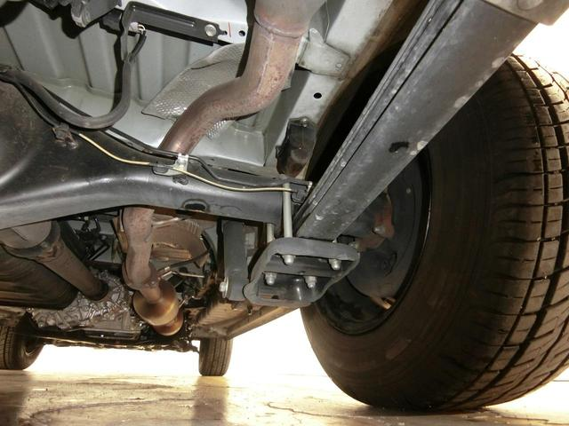 スーパーGL 50TH アニバーサリーリミテッド 4WD トヨタセーフティーセンス 両側パワースライドドア ディーゼルターボ フルセグ付きSDナビ LEDヘッドライト スマートキー プッシュスタート ホワイトレタータイヤ ABS PS PW デイトナ(56枚目)