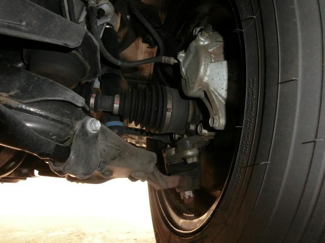 スーパーGL 50TH アニバーサリーリミテッド 4WD トヨタセーフティーセンス 両側パワースライドドア ディーゼルターボ フルセグ付きSDナビ LEDヘッドライト スマートキー プッシュスタート ホワイトレタータイヤ ABS PS PW デイトナ(57枚目)