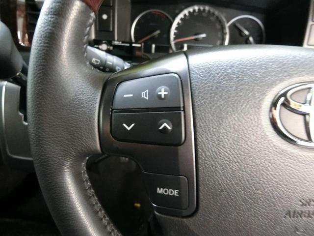 スーパーGL 50TH アニバーサリーリミテッド 4WD トヨタセーフティーセンス 両側パワースライドドア ディーゼルターボ フルセグ付きSDナビ LEDヘッドライト スマートキー プッシュスタート ホワイトレタータイヤ ABS PS PW デイトナ(63枚目)