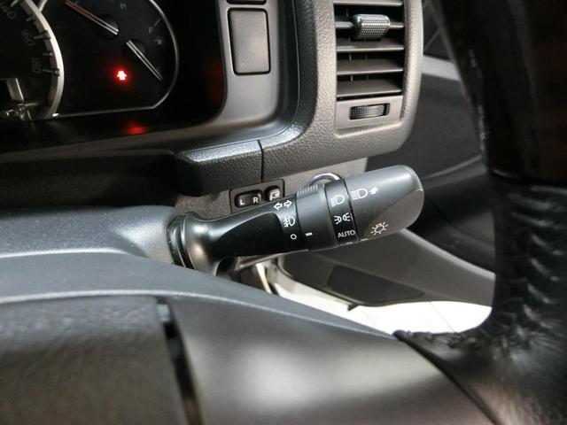 スーパーGL 50TH アニバーサリーリミテッド 4WD トヨタセーフティーセンス 両側パワースライドドア ディーゼルターボ フルセグ付きSDナビ LEDヘッドライト スマートキー プッシュスタート ホワイトレタータイヤ ABS PS PW デイトナ(65枚目)