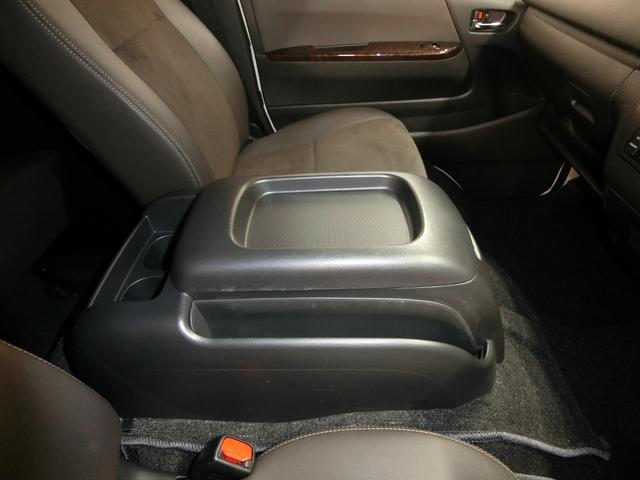 スーパーGL 50TH アニバーサリーリミテッド 4WD トヨタセーフティーセンス 両側パワースライドドア ディーゼルターボ フルセグ付きSDナビ LEDヘッドライト スマートキー プッシュスタート ホワイトレタータイヤ ABS PS PW デイトナ(74枚目)