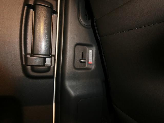 スーパーGL 50TH アニバーサリーリミテッド 4WD トヨタセーフティーセンス 両側パワースライドドア ディーゼルターボ フルセグ付きSDナビ LEDヘッドライト スマートキー プッシュスタート ホワイトレタータイヤ ABS PS PW デイトナ(78枚目)