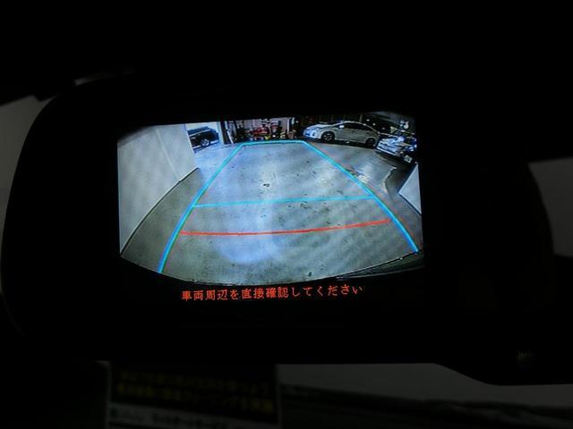 スーパーGL 50TH アニバーサリーリミテッド RAYS TE37SB ホワイトレターワンオーナー 禁煙車 ローダウン セーフティセンス 両側電動スライドドア Fフォグ  社外テール バックカメラ カロッツェリア8インチナビ  LEDヘッドライト(8枚目)