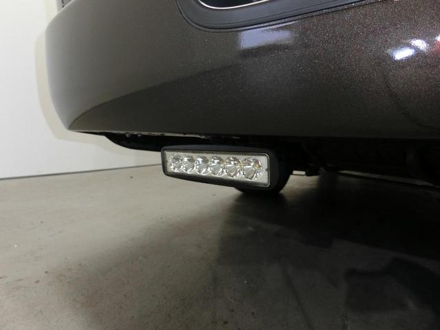 スーパーGL 50TH アニバーサリーリミテッド RAYS TE37SB ホワイトレターワンオーナー 禁煙車 ローダウン セーフティセンス 両側電動スライドドア Fフォグ  社外テール バックカメラ カロッツェリア8インチナビ  LEDヘッドライト(55枚目)
