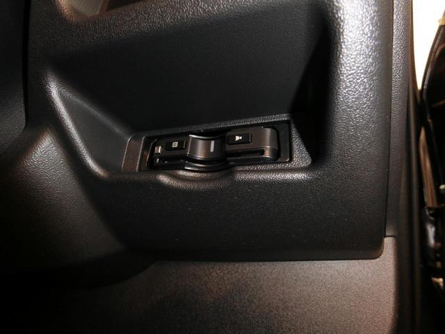 スーパーGL 50TH アニバーサリーリミテッド RAYS TE37SB ホワイトレターワンオーナー 禁煙車 ローダウン セーフティセンス 両側電動スライドドア Fフォグ  社外テール バックカメラ カロッツェリア8インチナビ  LEDヘッドライト(66枚目)