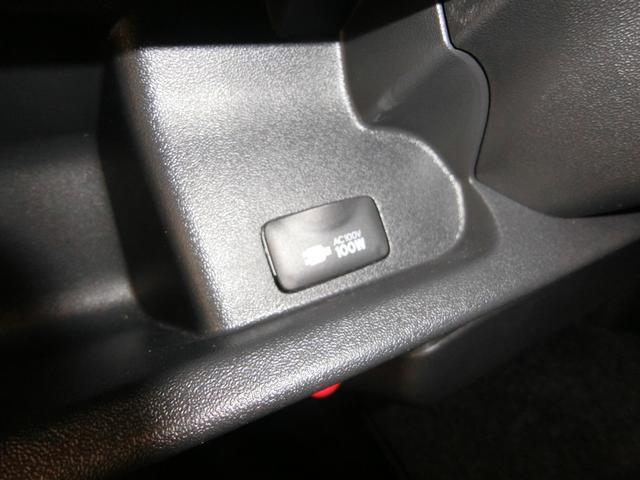 スーパーGL 50TH アニバーサリーリミテッド RAYS TE37SB ホワイトレターワンオーナー 禁煙車 ローダウン セーフティセンス 両側電動スライドドア Fフォグ  社外テール バックカメラ カロッツェリア8インチナビ  LEDヘッドライト(72枚目)