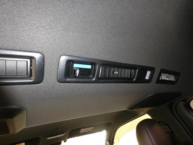 スーパーGL 50TH アニバーサリーリミテッド RAYS TE37SB ホワイトレターワンオーナー 禁煙車 ローダウン セーフティセンス 両側電動スライドドア Fフォグ  社外テール バックカメラ カロッツェリア8インチナビ  LEDヘッドライト(76枚目)