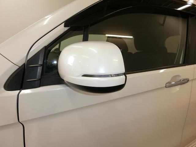 G 禁煙車 ナビTV Bluetooth フルセグTV バックカメラ ディスチャージライト Iストップ オートライト ベンチシート ETC スマートキー USB接続端子 純正14アルミ プッシュスタート(21枚目)