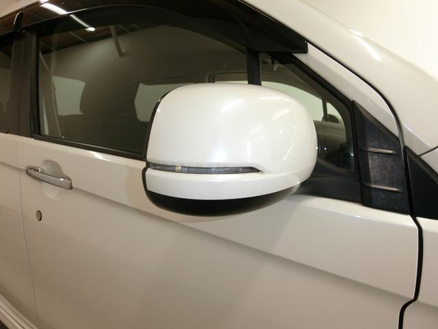 G 禁煙車 ナビTV Bluetooth フルセグTV バックカメラ ディスチャージライト Iストップ オートライト ベンチシート ETC スマートキー USB接続端子 純正14アルミ プッシュスタート(25枚目)