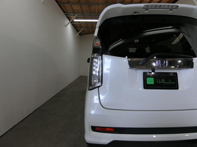 G 禁煙車 ナビTV Bluetooth フルセグTV バックカメラ ディスチャージライト Iストップ オートライト ベンチシート ETC スマートキー USB接続端子 純正14アルミ プッシュスタート(45枚目)