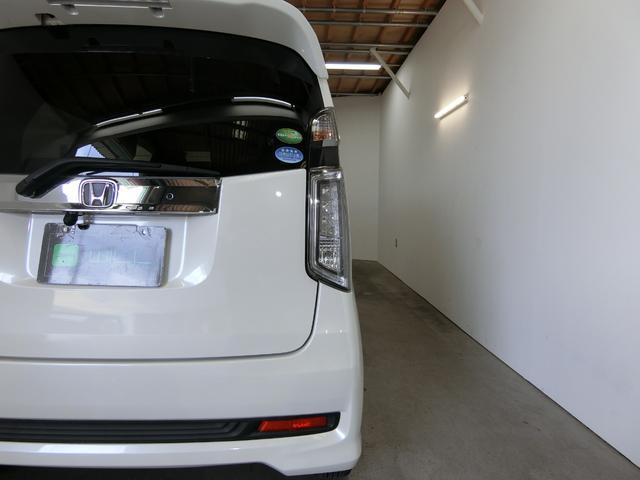 G 禁煙車 ナビTV Bluetooth フルセグTV バックカメラ ディスチャージライト Iストップ オートライト ベンチシート ETC スマートキー USB接続端子 純正14アルミ プッシュスタート(48枚目)