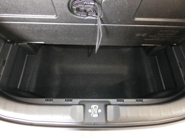 G 禁煙車 ナビTV Bluetooth フルセグTV バックカメラ ディスチャージライト Iストップ オートライト ベンチシート ETC スマートキー USB接続端子 純正14アルミ プッシュスタート(65枚目)