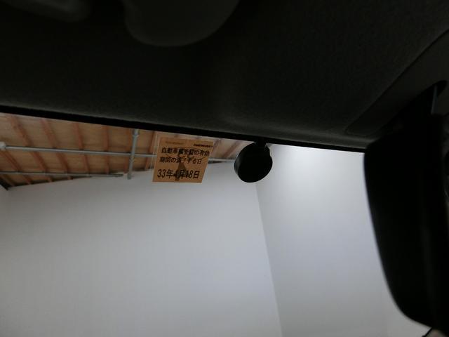 G 禁煙車 ナビTV Bluetooth フルセグTV バックカメラ ディスチャージライト Iストップ オートライト ベンチシート ETC スマートキー USB接続端子 純正14アルミ プッシュスタート(66枚目)