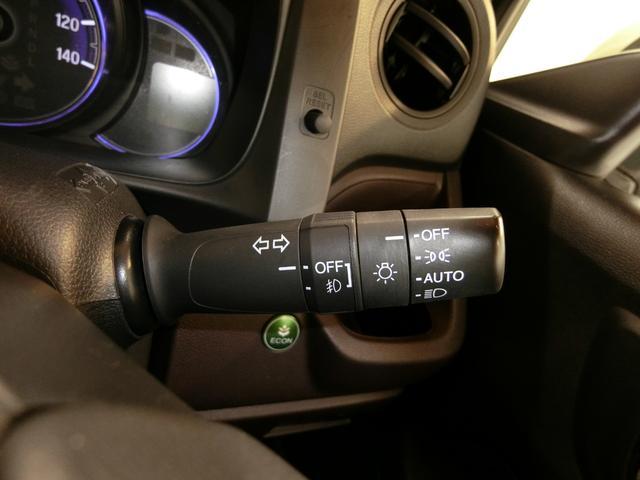 G 禁煙車 ナビTV Bluetooth フルセグTV バックカメラ ディスチャージライト Iストップ オートライト ベンチシート ETC スマートキー USB接続端子 純正14アルミ プッシュスタート(67枚目)
