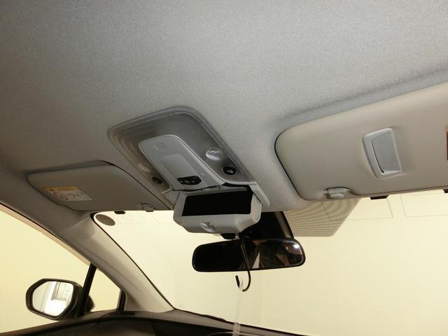 S 安全装置 レーンアシスト Bluetooth対応純正ナビ バックカメラ LEDヘッド フォグライト ETC オートライト アダプティブクルーズ 衝突軽減機能付 衝突安全ボディ TVナビ DVD再生可能(19枚目)