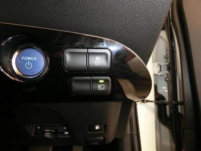 S 安全装置 レーンアシスト Bluetooth対応純正ナビ バックカメラ LEDヘッド フォグライト ETC オートライト アダプティブクルーズ 衝突軽減機能付 衝突安全ボディ TVナビ DVD再生可能(66枚目)