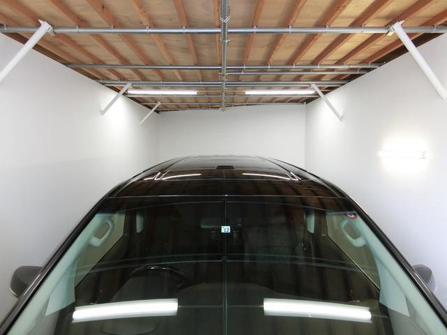 2.5Z Gエディション ワンオーナー セーフティセンス サンルーフ両側パワースライドドア パワーバックドアBluetooth対応Tコネクトナビ 3眼LEDヘッドライト バックモニター ステリモ パワーシート純正AW18インチ(34枚目)