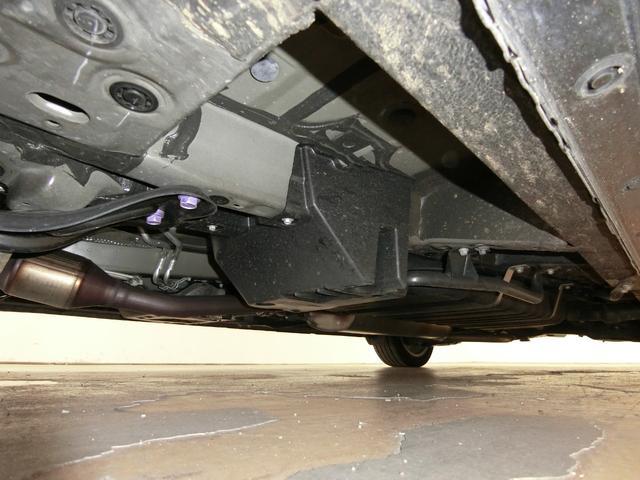 2.5Z Gエディション ワンオーナー セーフティセンス サンルーフ両側パワースライドドア パワーバックドアBluetooth対応Tコネクトナビ 3眼LEDヘッドライト バックモニター ステリモ パワーシート純正AW18インチ(37枚目)